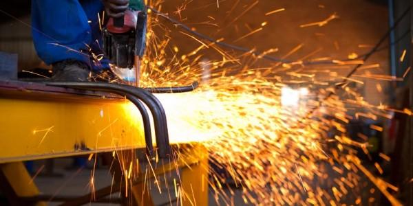 BT-Steel-04August09_174-