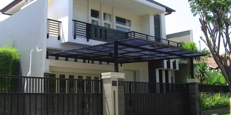 Rumah Araya F4 (2)