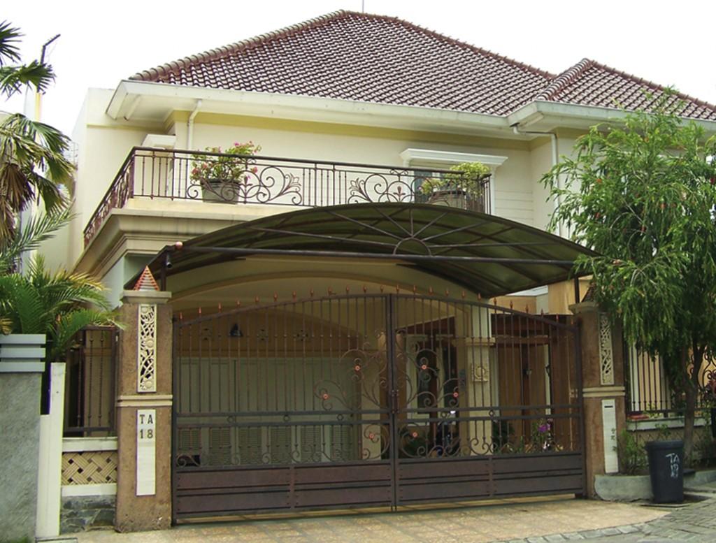 Rumah Bukit Mas (2)