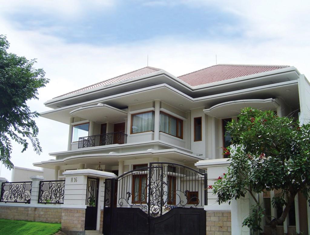 Rumah Graha Family (2)