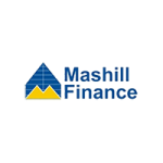 Mashill International Finance1