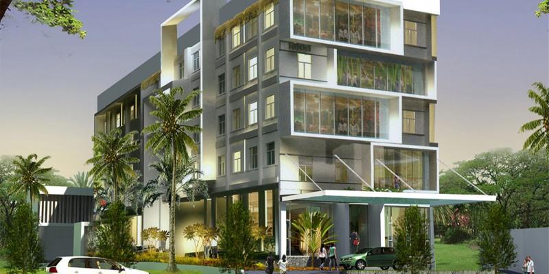 Bromo Park Hotel Probolinggo-new
