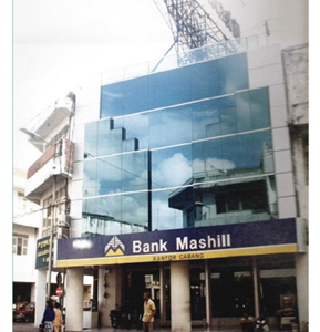 bank-mashill