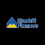 Mashill International Finance1