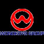 wonokoyo